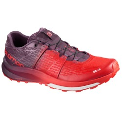 Salomon S-LAB Ultra