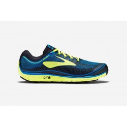 Brooks Puregrit 6 1102591D434