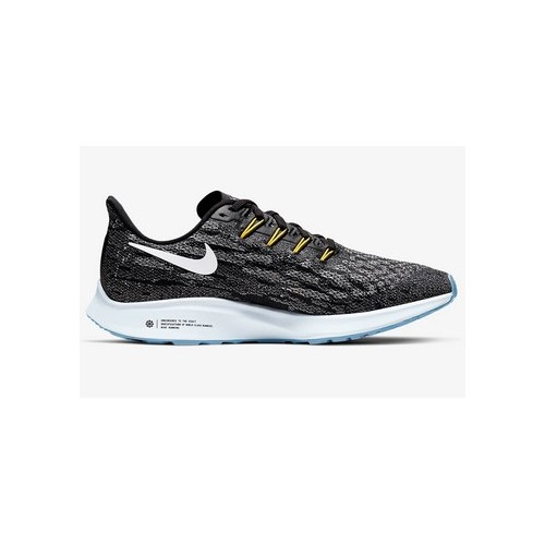Nike Air Zoom Pegasus 36 W AQ2210 010