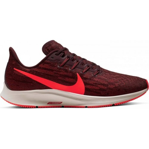 Nike Air Zoom Pegasus 36 AQ2203 200