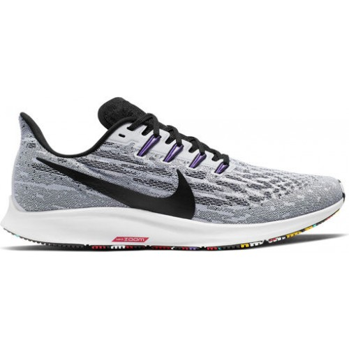 Nike Air Zoom Pegasus 36 AQ2203 104
